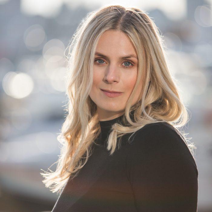 Natalie Miles Brand Yourself Podcast Blair Badenhop