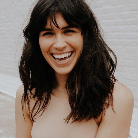 Helen Phelan Brand Yourself Podcast Blair Badenhop