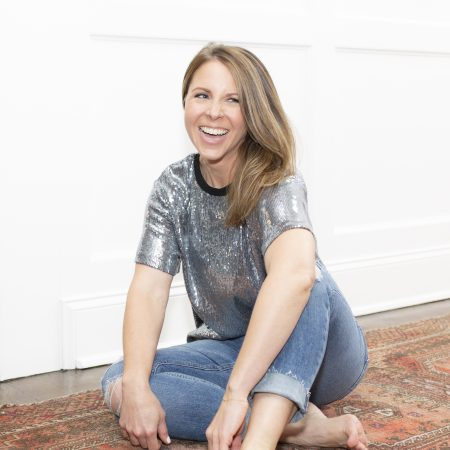 Erin Parekh Brand Yourself Podcast Blair Badenhop